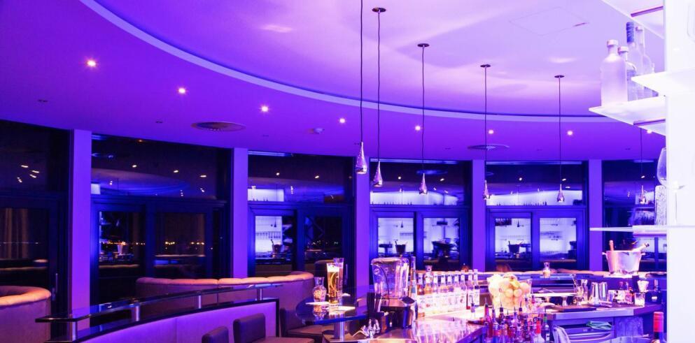 Vital Hotel Frankfurt 4093
