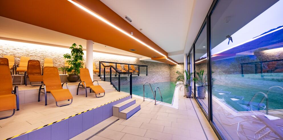Hotel Spirodom 41104