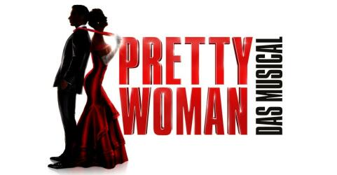 Pretty Woman Musical – Hamburg