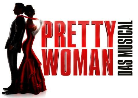 Pretty Woman Musical – Hamburg