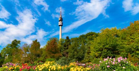 wellness Dortmund
