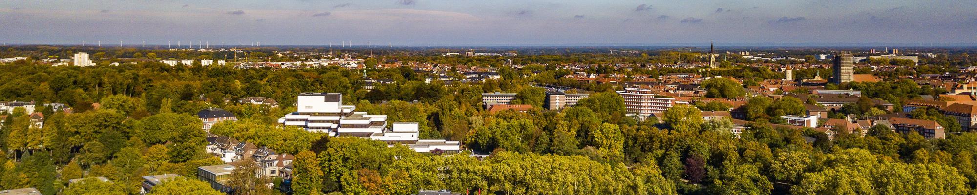 Wellness in Münster » Jetzt bis zu 50% sparen - Travelcircus