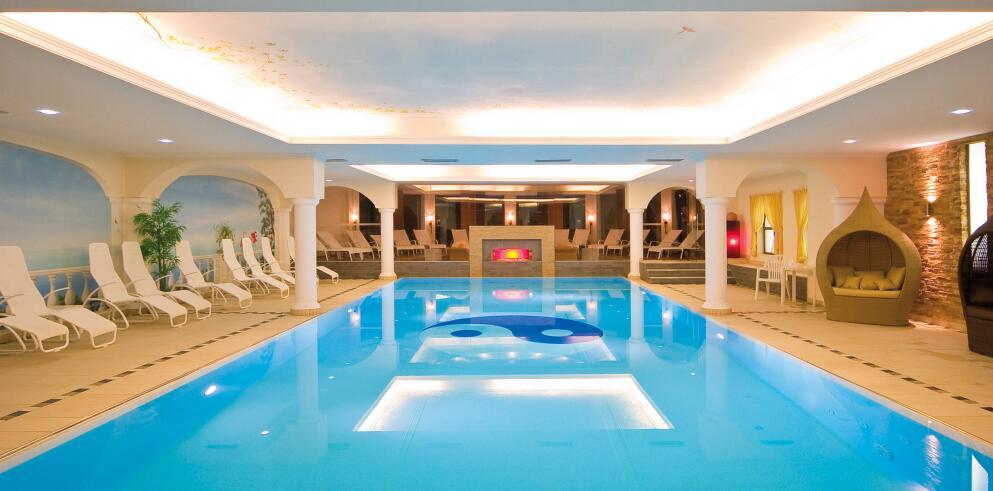 Mozart Vital Hotel 41563