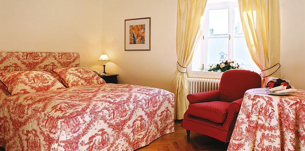 Hotel Goldener Engl 4183