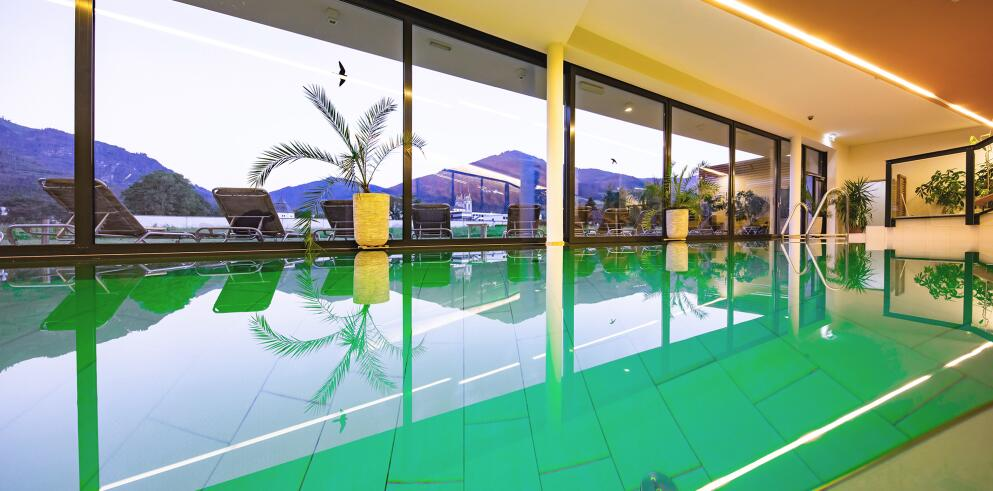 Hotel Spirodom 41890