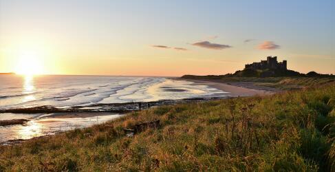 Großbritannien Rundreise Südengland Cornwall