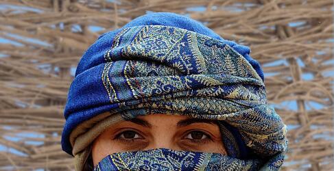 marokko rundreise