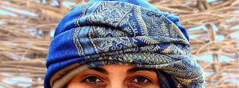 Marokko Rundreise Wissenswertes