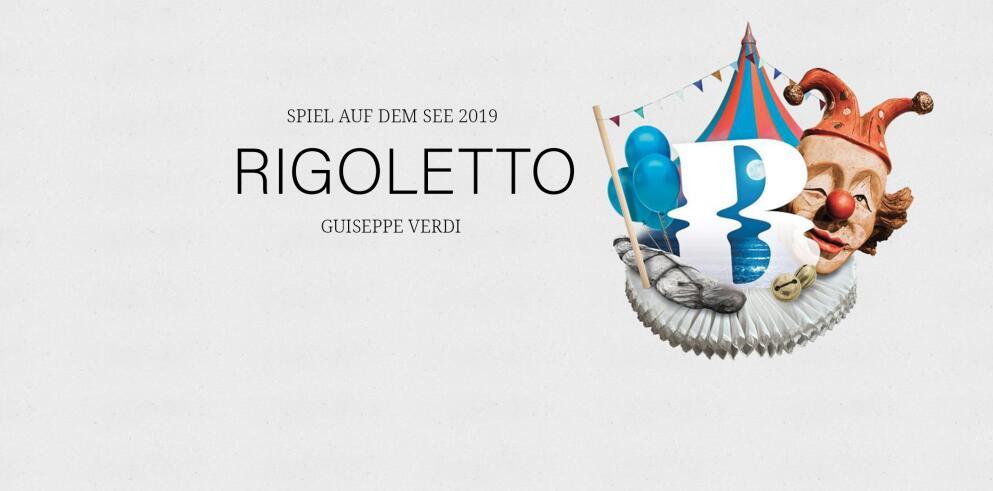 Bregenzer Festspiele 2019 42047