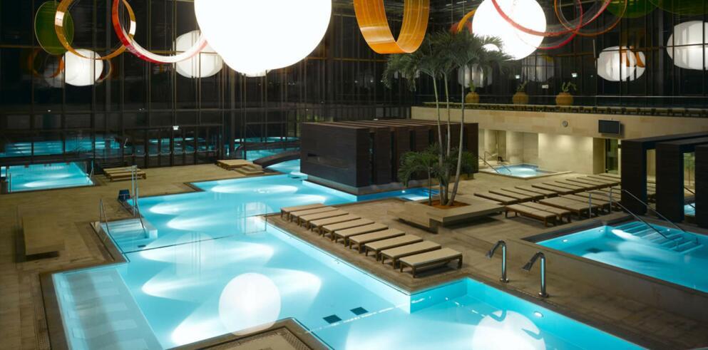 Boutique und Design Hotel ImperialArt 4213