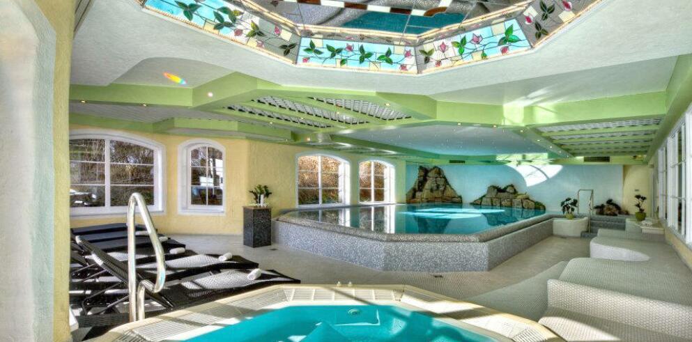Königshof Resort 4236