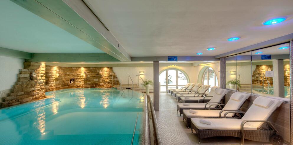 Königshof Resort 4239