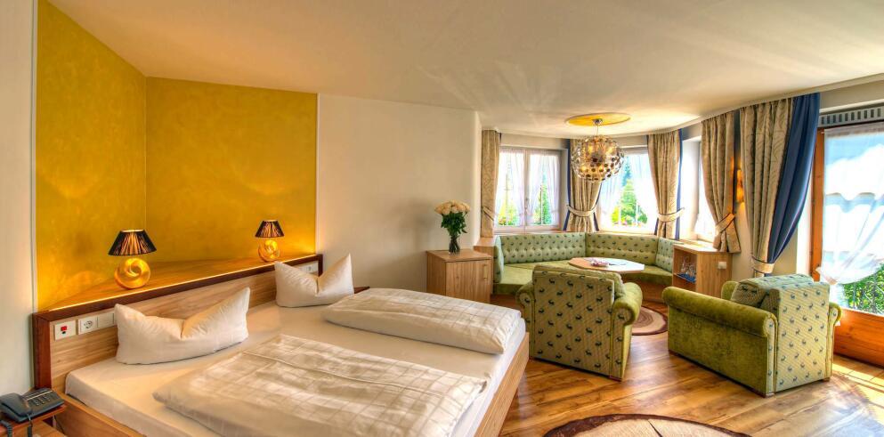 Königshof Resort 4240