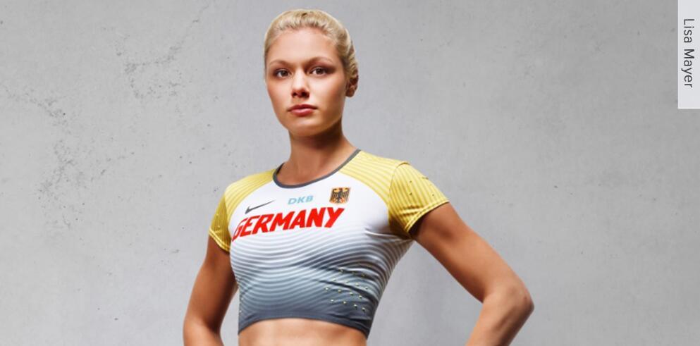 Deutsche Meisterschaften Leichtathletik 2019 42446