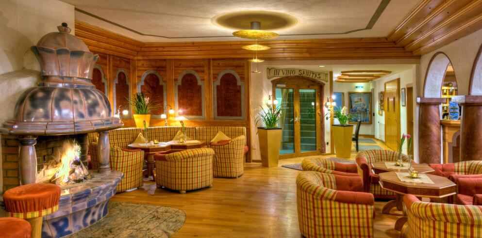 Königshof Resort 4247