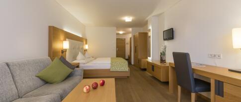 Junoir Suite BELLAVISTA