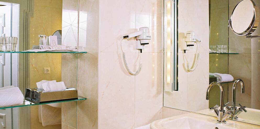 Hotel Goldener Engl 4264
