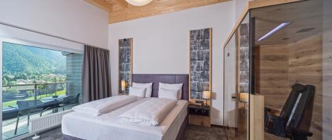 Karwendel Suite