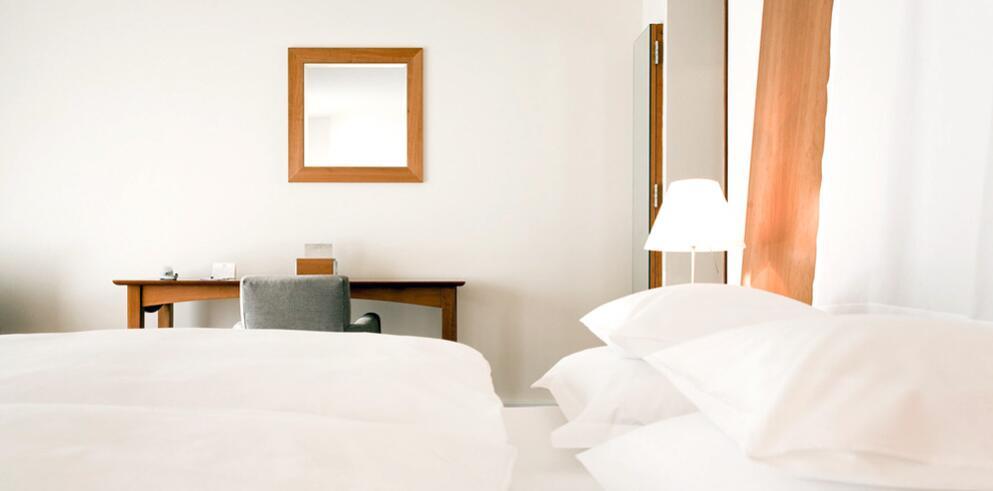 Hotel DAS TRIEST 4288