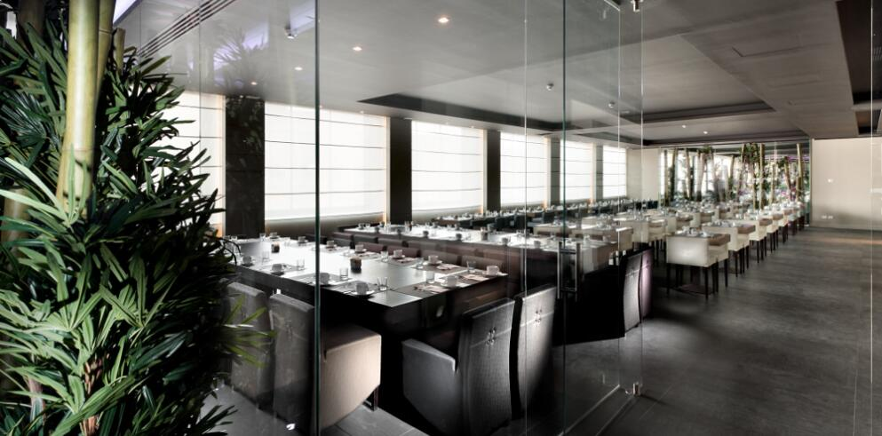 Hotel Ambasciatori 430