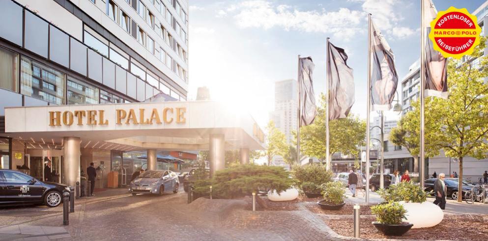 Palace Berlin 4347