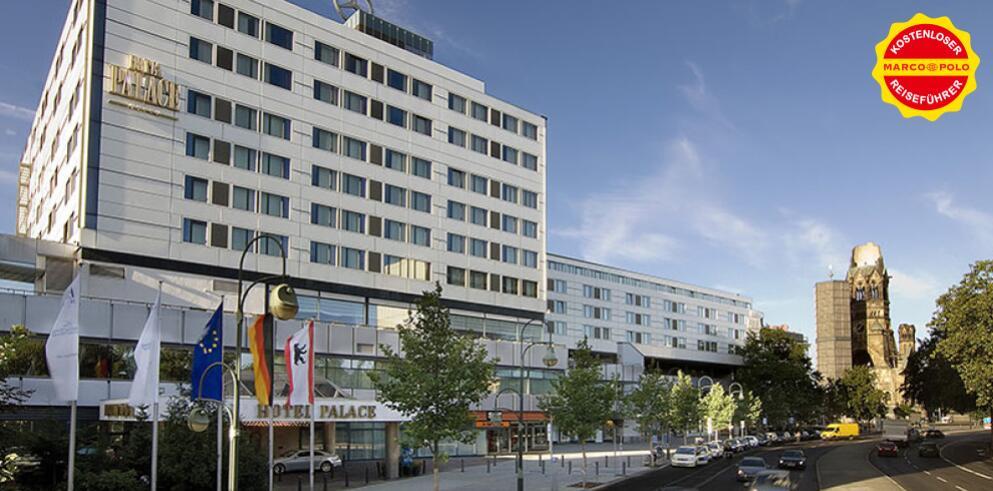 Palace Berlin 4358