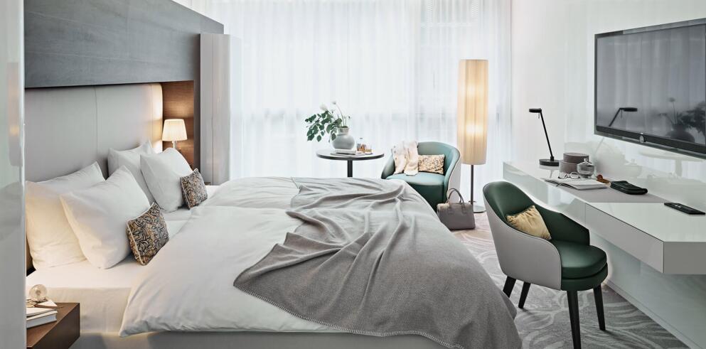 SIDE Design Hotel Hamburg 43701