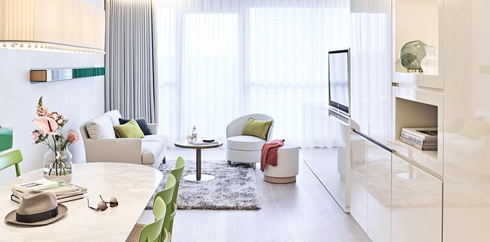 SIDE Design Hotel Hamburg 43703