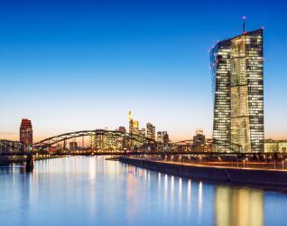 Thermen Frankfurt