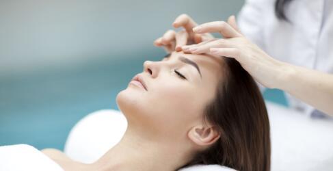 rhein main therme massage