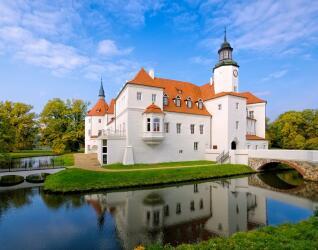 Therme Brandenburg