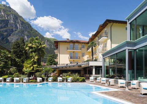 villa-nicolli-romantic-resort-0