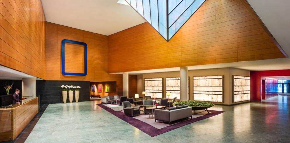 Grand Hyatt Berlin 4455