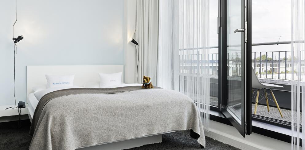 25hours Hotel Hamburg Number One 44679