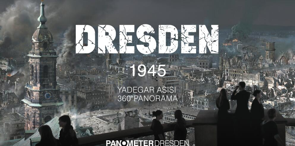 Panometer Dresden 44700
