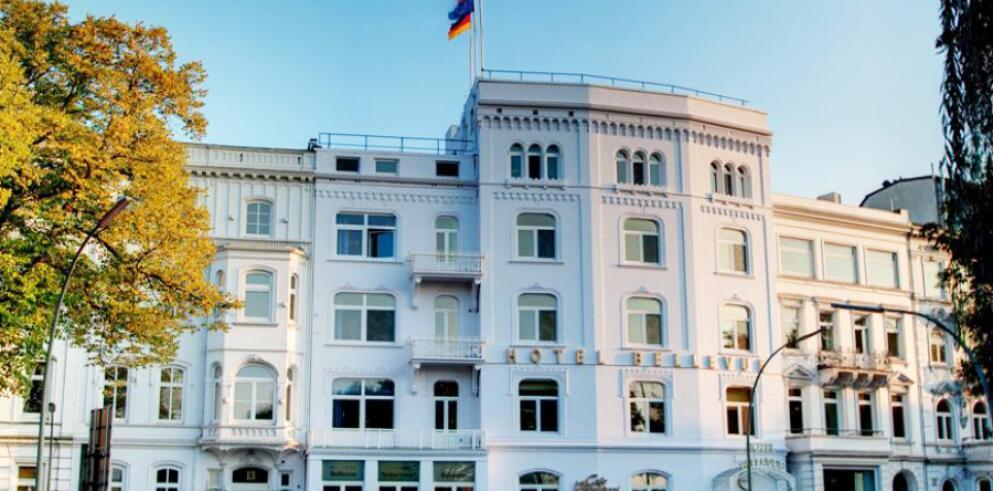 relexa-hotel-bellevue-hamburg-3