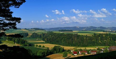 Nordwestschweiz