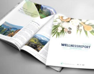 Wellnessreport Travelcircus