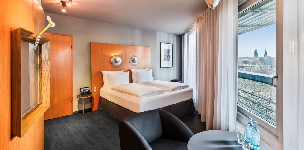 penck-hotel-dresden-2