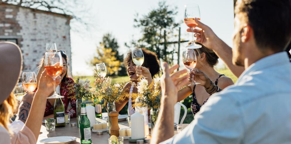Weinreise in Italien: Venetien – Toskana – Piemont 45202