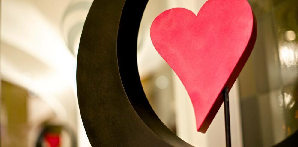 Alpenhotel fall in Love 4531