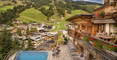 hotel alpin juwel-1
