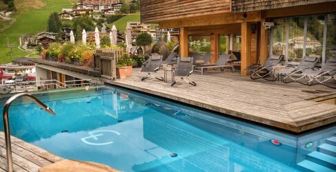 hotel alpin juwel-4