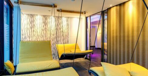 alpenlove-adult-spa-hotel-8