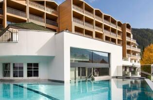 4* Falkensteiner Hotel & Spa