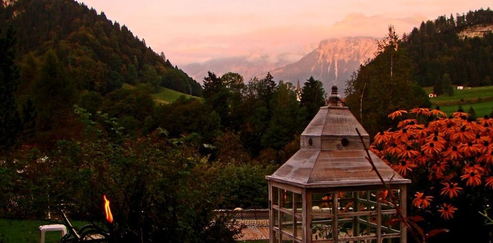 Alpenhotel Oberstdorf 457