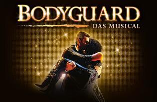 Die packende Love-Story im Musical Dome Köln live erleben