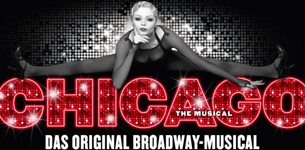 Chicago – The Musical 45752