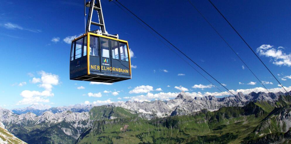 Alpenhotel Oberstdorf 461