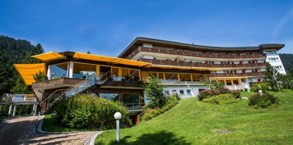 Alpenhotel Oberstdorf 466